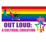 @outloudlb's profile picture