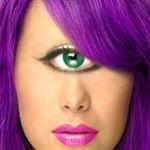 @artofericjames's profile picture on influence.co