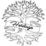 @heritagebabydesigns's profile picture on influence.co