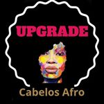 @upgradecabelosafro's profile picture