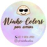 @ninhocolors's profile picture