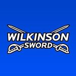 @wilkinson_es's profile picture on influence.co