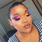 @joannassglam's profile picture on influence.co