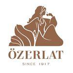 @ozerlat_uk's profile picture on influence.co