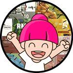 @jag_rewards_my's profile picture
