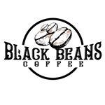 @blackbeans.coffee's profile picture