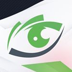 @smallbusinessvision's profile picture on influence.co