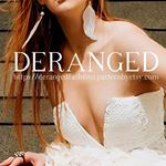 @derangedfashions's profile picture on influence.co
