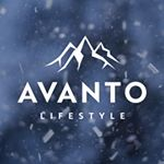 @avantolifestyle's profile picture on influence.co
