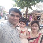@jitendrapatil04's profile picture on influence.co
