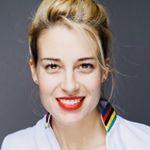 @johanna.le.pape's profile picture on influence.co