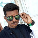 @pihuvasava03's profile picture on influence.co