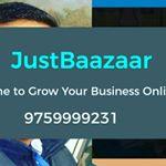 @justbaazaar's profile picture