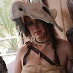 @lemocosplay's profile picture on influence.co