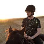 @dante.militello's profile picture on influence.co