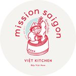 @missionsaigon's profile picture