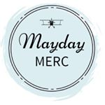 @maydaymerc's profile picture