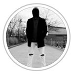 @rbn's profile picture on influence.co