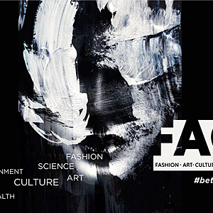 @facemag.in's profile picture on influence.co