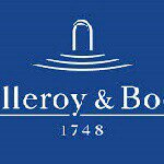 @villeroybochnordic's profile picture on influence.co