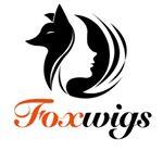 @foxwigs's profile picture