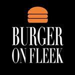 @burgeronfleek's profile picture
