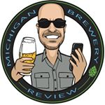 @michiganbreweryreview's profile picture on influence.co