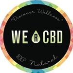 @wercbd's profile picture on influence.co