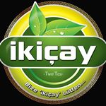 @ikicay's profile picture