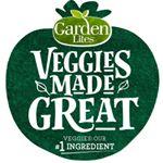 @veggiesmadegreat's profile picture