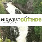 @midwestoutside's profile picture on influence.co