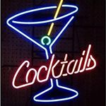 @cocktails.ltd's profile picture on influence.co