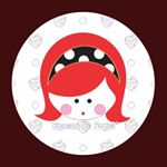 @bonecadepapel's profile picture