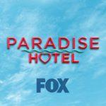 @paradisehotelfox's profile picture