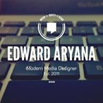 @earyanadesign's profile picture on influence.co
