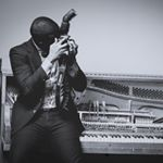 @hylensphotography's profile picture on influence.co