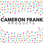@cameronfrankproducts's profile picture on influence.co
