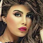 @dodo_marafi's profile picture on influence.co
