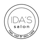 @idashairsalon's profile picture on influence.co