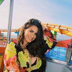 @itzellovato's profile picture on influence.co