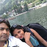 @prince.prabhakar.750's profile picture on influence.co