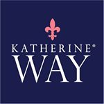 @katherine.way's profile picture on influence.co