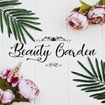 @beauty_gardensa's profile picture