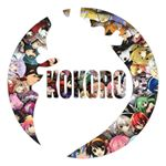 @kokoro.otaku's profile picture on influence.co