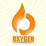 @oxygenclothingo2's profile picture