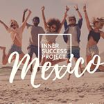 @innersuccessproject's profile picture
