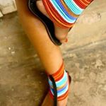 @craftskenya's profile picture on influence.co