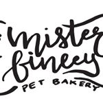 @misterfinleypetbakery's profile picture