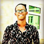 @nzubechukwudi's profile picture on influence.co