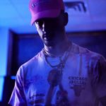@yunglxnar's profile picture on influence.co
